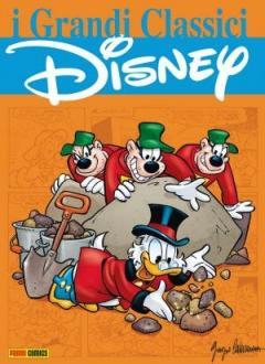 I Grandi Classici Disney 66