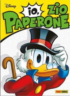 Disney Hero 98 - Io, Zio Paperone