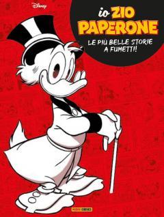 Io Zio Paperone- Le più belle storie a fumetti