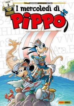Legendary Collection Extra 29 - I mercoledi di Pippo Ultimo Volume