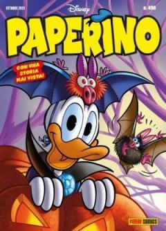 Paperino 496