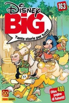 Disney Big 163