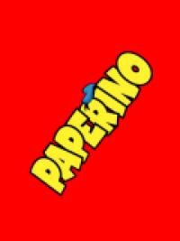 Paperino 497