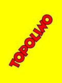 Topolino 3435