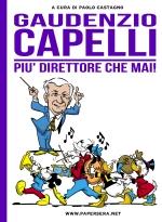 Gaudenzio Capelli