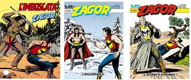 Programmazione storie Zagor 2018 - Pagina 4 44