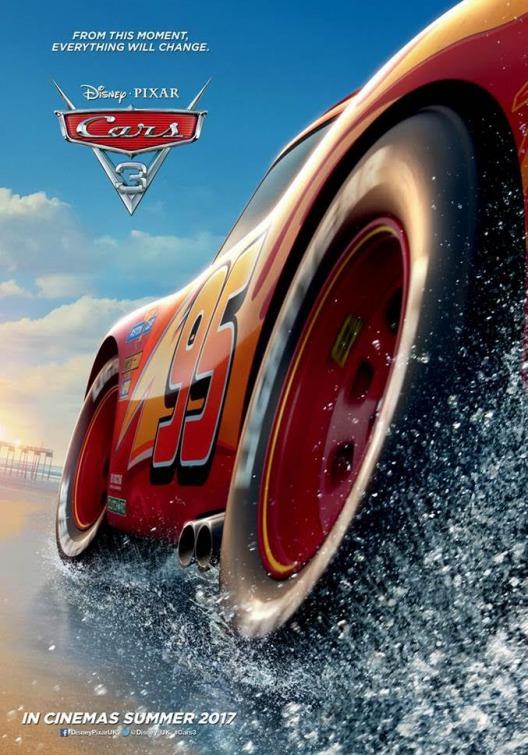 Cars_3_Teaser_Poster_2.jpg
