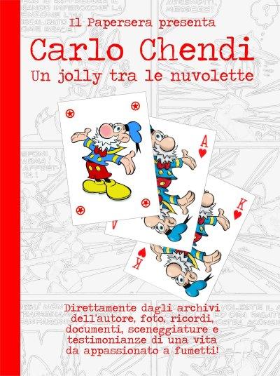 Carlo Chendi