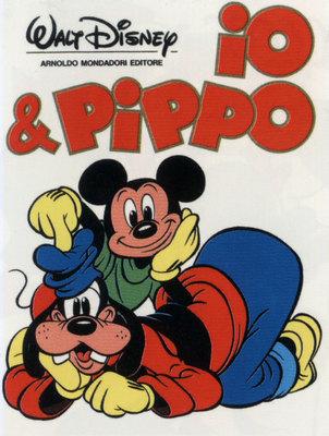 Io & Pippo