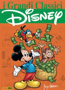I Grandi Classici Disney 54